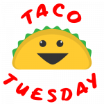 TACOTUESDAY