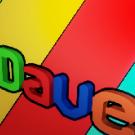 Davemane42