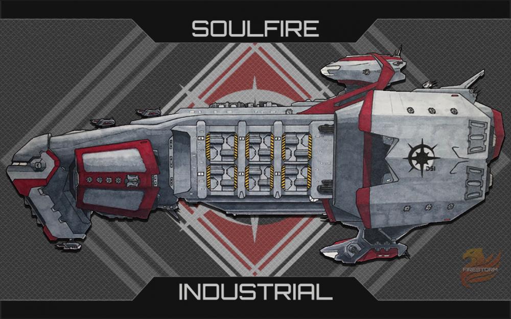 DSI_Soulfire_BP.png