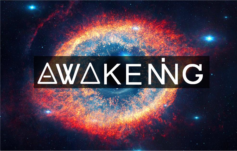 Clan Awakening.png