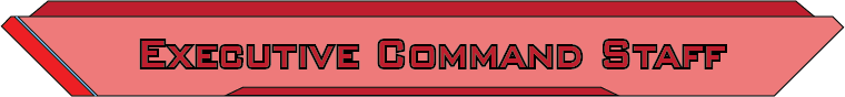 ecsbanner_1.png.222ae4c35a33c4c53b958ccd5188be8a.png