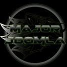 MajorJoomla