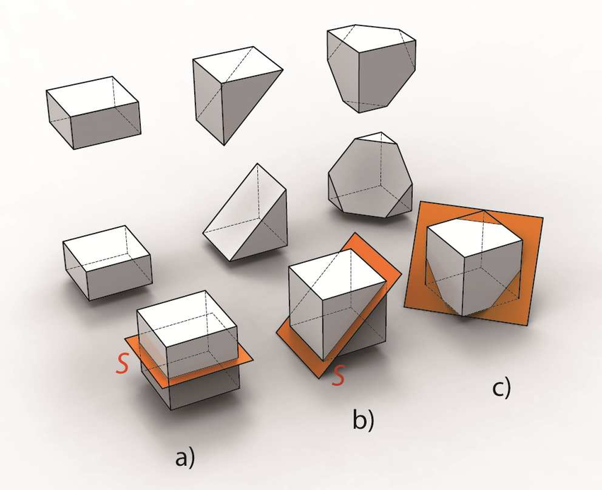 Cube slicing e.g..png
