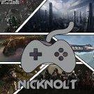 nicknolt