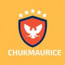 chukmaurice