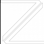 ZUBIO9