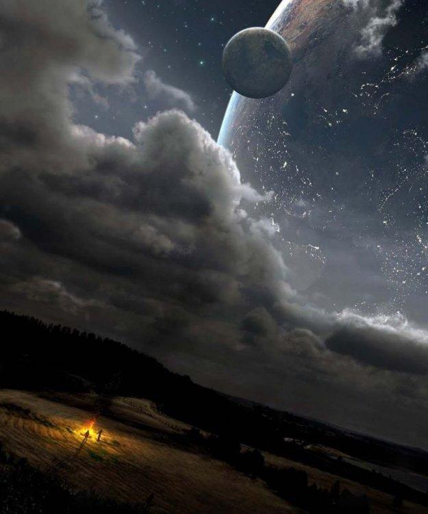 earth_in_night.jpg