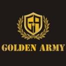 Golden86652