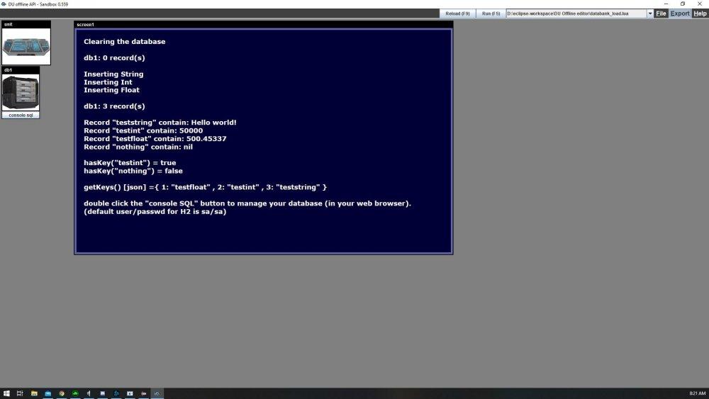 screenshot2020-04-18_082157.jpg