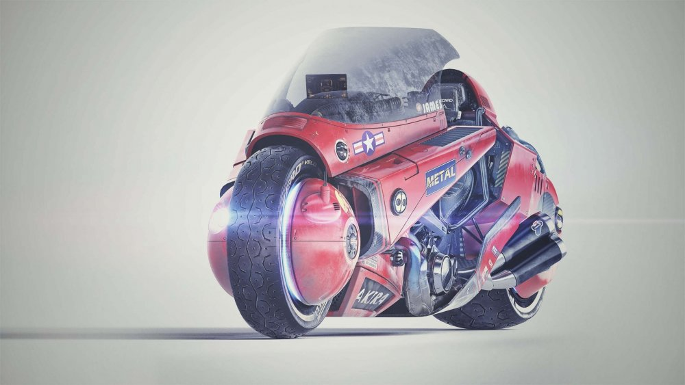 Akira-motorcycle-concept-James-Qiu-02-scaled.jpg