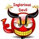 IngloriousDevil