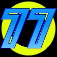 Fi77on