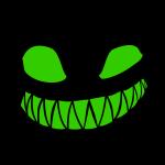 Monstroso