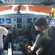 Aviator1280