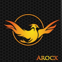 Arocx0