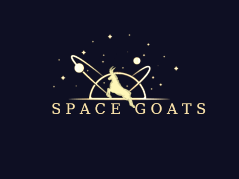 space goat logo gross.png