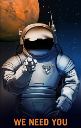 Arkadia_Space_Force_2.png