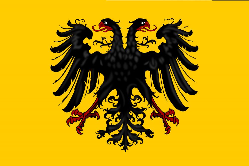 Nationalflagge.thumb.png.9d7e2c7730d5474f17c8f50d39c504fb.png