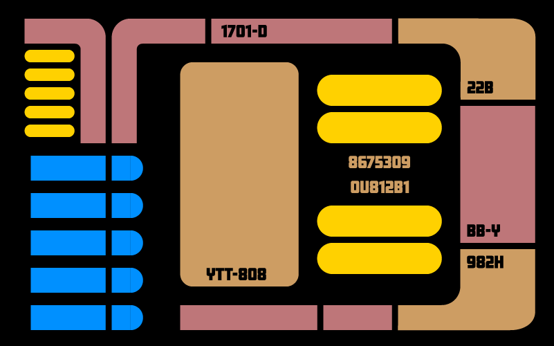 STARTREK1-RIGHT.png.eb0eda4a75b731d77008676aabcbbbf9.png