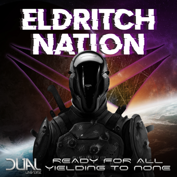 eldritch_nation_1080x1080.thumb.png.2f9e71af326e1853c84d33edd3a6933a.png