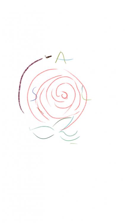 sketch1599224853032.png