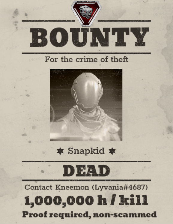 wanted1.png
