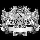 Nemesis851