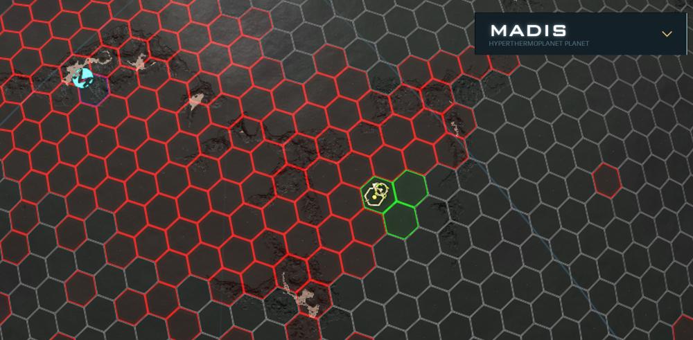 Swap_Spot_Madis_Location.png
