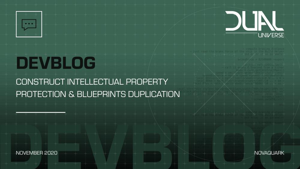 DevBlog (1).png