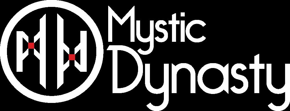 Mystic-Dynasty-logo-text_white.thumb.png.9c15f064e790088d86a36e5a68e3f974.png