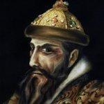 IvanGrozniy