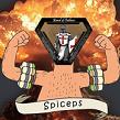 SpiceRub