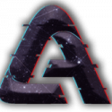 Akanixon