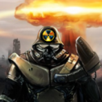 WarStalkeR