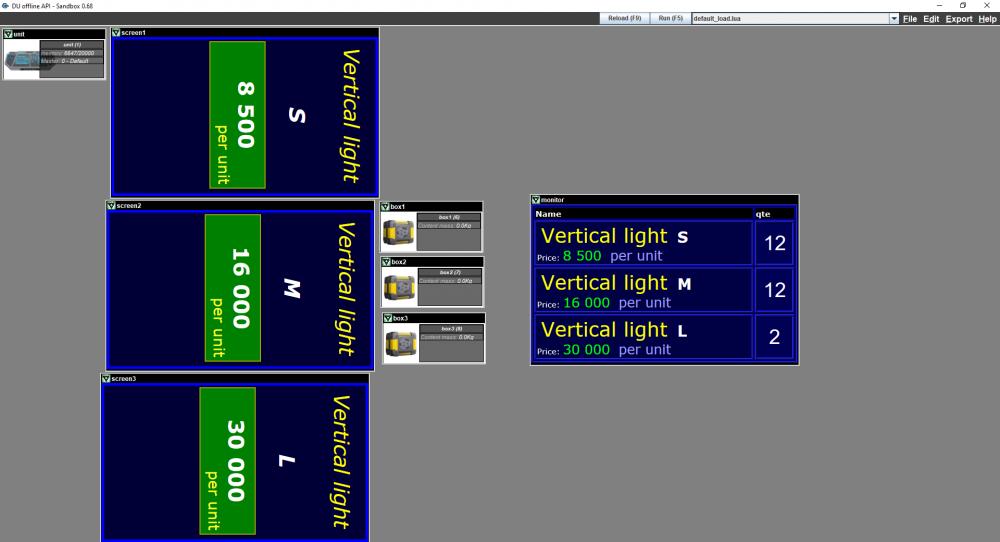 screenshot1_Flymart_test.png