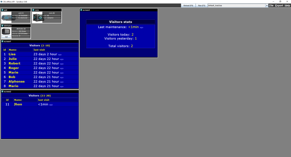 screenshot2_visitor.png