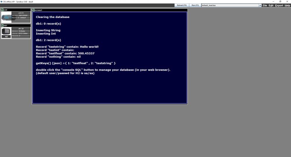 screenshot3_database.png