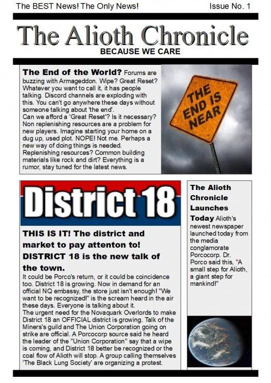 Alioth Gazette Issue 1.jpg