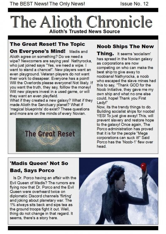 Alioth Chronicle Issue 12.jpg