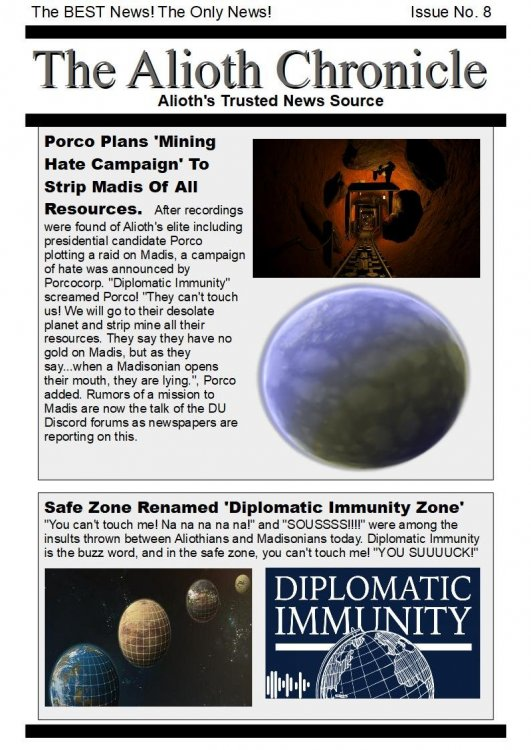 Alioth Chronicle Issue 8.jpg