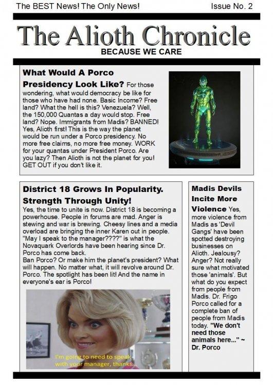 Alioth Gazette Issue 2.jpg