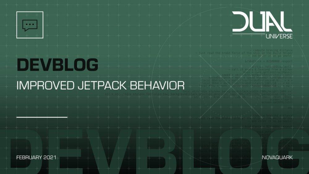 DevBlog.jpg