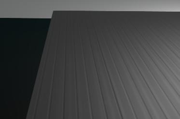 black pattern plastic.PNG