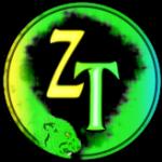 ZarTaen