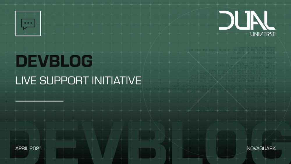 DevBlog 169.png