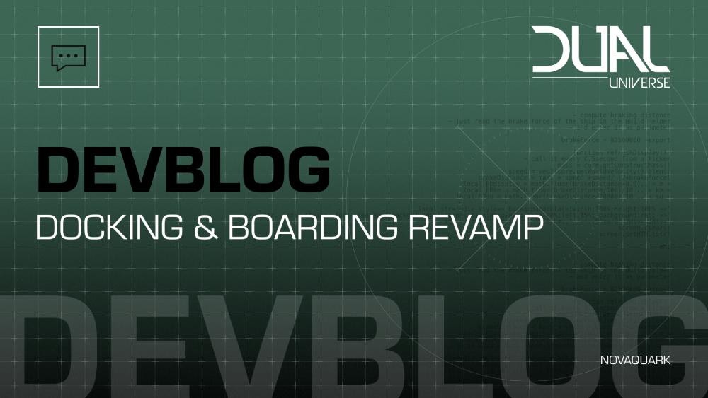 Docking Revamp1.png