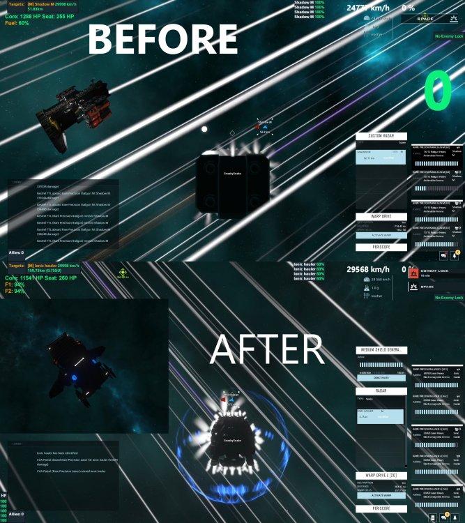 before-after-1.thumb.jpg.543438980a77ead750f28fe3051b7bc6.jpg