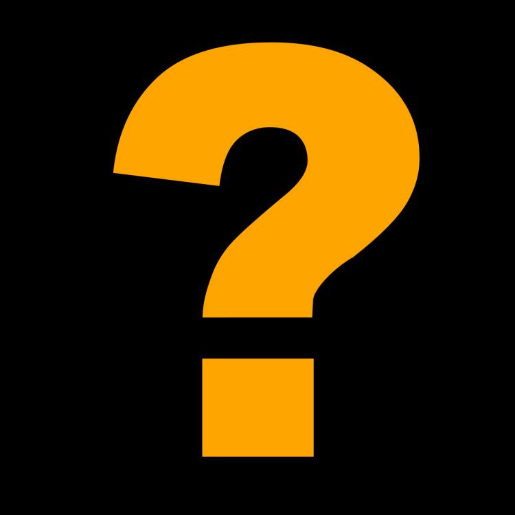 1200px-Orange_question_mark_svg.thumb.png.a3b61f292541b90c1f28ad534198b0ea.png