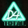 Total_D4