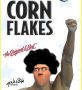 Cornflakes